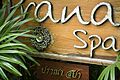 Koh Samui (THAILAND-LANDSCAPE) (4568303214).jpg