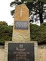 Kohima War Memorial (2).jpg