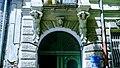 Kojori st.9, Tbilisi, Georgia.jpg