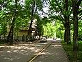 Kokles iela - panoramio (8).jpg