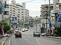 Kokuba Crossroads.jpg