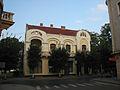Kolomya Teatralna 36 IMG 0450 26-106-0025.JPG
