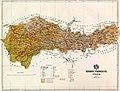 Kolozs county map.jpg