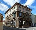 Komerční banka v Krajinské ulici, České Budějovice 04.jpg