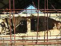 Kompleksi i shtëpive të familjes Jashari ne Prekaz 17.jpg