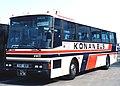 Konanbus yodel P-LV719R huzizyuu R3.jpg