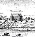 Koniecpolski Palace Warsaw.jpg