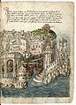 Konrad von Grünenberg - Beschreibung der Reise von Konstanz nach Jerusalem - Blatt 20r - 045.jpg