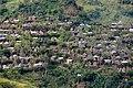 Konso village (2) (29052005222).jpg