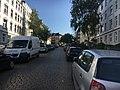 Konsul-Francke-Straße.jpg
