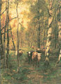 Kor i bjorkskog.jpg