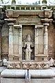 Koranganthar temple, Srinivasanallur, Trichy district (4).jpg