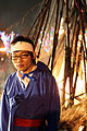 Korea-Daeboreumnal-Full Moon Festival-20.jpg