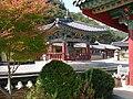 Korea-Unjusa 4518-07.JPG