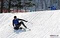 Korea Special Olympics 1day 24 (8451314003).jpg