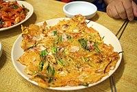 Korean.pancake-Pajeon-02.jpg