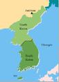 Korean Peninsula labels.png