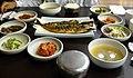 Korean cuisine-Godeungeo gui-01.jpg