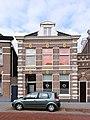 Kornputsingel 18 Steenwijk.jpg