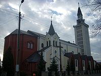 Kosciół w Terespolu.JPG