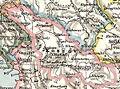 Kosovo Vilayet 1905.jpg