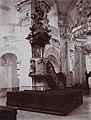 Kostel Nanebevzetí Panny Marie, Zlonice (Duras).jpg