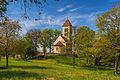 Kostel svatého Jakuba Staršího v Jakubu u Kutné Hory 12.jpg