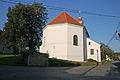 Kostel svatého Klimenta v Horním Břečkově 01.JPG