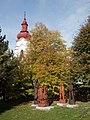 Kostol Rozhanovce 17 Slovakia4.jpg
