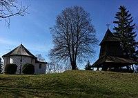 Kostol Trstené.jpg