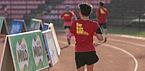 Kota-Kinabalu Sabah Borneo-International-Marathon-2015-01a.jpg