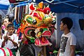 KotaKinabalu Sabah Gaya-Street-Sunday-Market-24.jpg