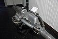Kovacs m34 outboard motor 4.JPG
