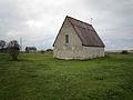 Koviks kapell (8) Gotland.jpg