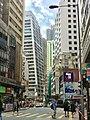 Kowloon, Hong Kong.jpg
