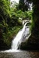 Kpalime Wome Falls.jpg