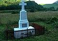 Kríž - panoramio (3).jpg