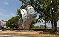 Krabi - Skulptur - 0005.jpg