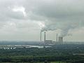Kraftwerk Walsum157074-detail.jpg