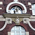 Kraków - Old Tenement 02.jpg