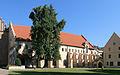 Krakow St FrancisMon G55.jpg