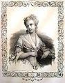KrampundComp Lithografie Julie ca1850.JPG