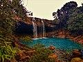 Krang Suri Falls.jpg