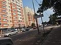 Kraskovo, Moscow Oblast, Russia - panoramio (96).jpg