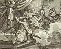Krauß, Johann Ulrich - Metamorphose durch Ceres (Luchs) - 1690.jpg