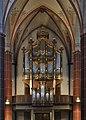 Krefeld, Hüls, St. Cyriakus, 2012-09 CN-06.jpg