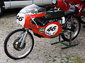 Kreidler Van Veen Roton No46, pic4.JPG