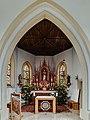 Kremmeldorf Herz-Jesu-Kapelle 1132864efs-PSD.jpg