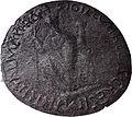 Kresimir's seal.jpg