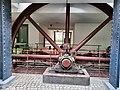 Kreuzberg Viktoria-Quartier Maschinenhaus Kältemaschine-001.jpg